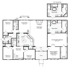 best home floor plans free home floor plans dinogames co
