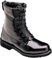 motorcycle style boots amazon com thorogood men u0027s 8