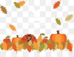 thanksgiving material thanksgiving material png and psd free leaf thanksgiving
