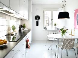 kitchen and dining design ideas kitchen dining room small open concept design ideas bath and image