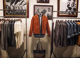 trendy boutique clothing best trendy clothing stores for guys in la cbs los angeles
