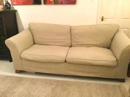 slipcovers for leather sofas can you put slipcovers on leather couches pillow back sofa