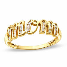 family ring mothers and family rings rings peoples jewellers