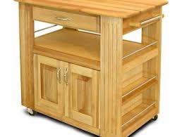 uncategorized butcher block kitchen island ikea inspiring