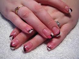 day 135 lines and dots nail art nails magazine