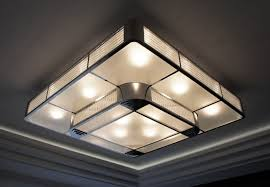 Period Pendant Lighting Deco L Deco Floor L Nouveau Table Ls Period