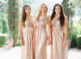 sequin bridesmaid dresses sequin bridesmaid dresses revelry