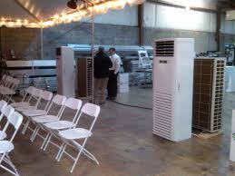blog spot cooling specialists portable air conditioning