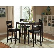 tall dining room table sets the best modern dining set darbylanefurniture com