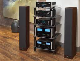 subwoofer power amplifier for home theater mcintosh mc452 2 channel power amplifier for in store purchase only