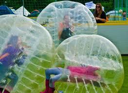 outdoor activity centres scotland loch soy scottish