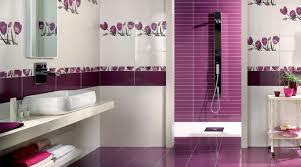 faillance de cuisine modele faience salle de bain algerie idées décoration intérieure
