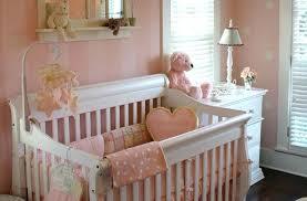 chambre bebe luxe chambre de luxe pour bebe chambre bebe garcon pas cher d co d