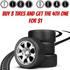 black friday tire deals best 25 tyre deals ideas on pinterest best tire deals weekly