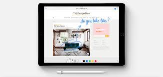 100 home design games for ipad home design dream house