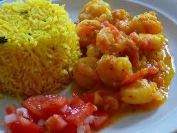 recette cuisine creole reunion exotica l évasion réunionnaise