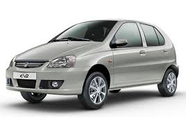 tata indica ev2 specifications u0026 features diesel 12 5kmpl