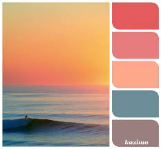 1197 best color palettes images on pinterest colors colour