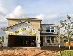 house of bryan floor plan bryan college station tx homes u0026 land for sale tm5 properties