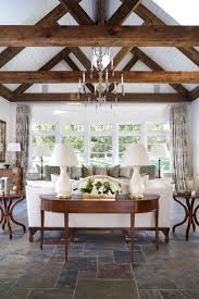 Modern Living Room Decor Ideas 15542 Best Living Rooms Images On Pinterest Living Spaces