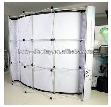 backdrop frame promotion wedding show square type aluminum frame backdrop stand