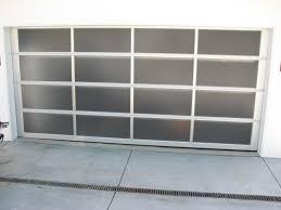 modern insulated garage doors and insulated garage door styles 14 modern insulated garage doors and labeled in frosted garage door garage door types garage door