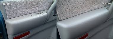 Interior Door Panel Repair Steering Wheel Dashboard And Arm Rest Repairs Fibrenew Nelson