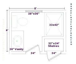 bathroom planning ideas bathroom planning freetemplate club