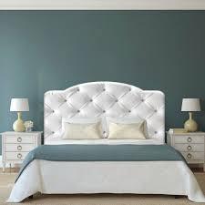 uncategorized wall panel upholstered headboard wooden bed frame