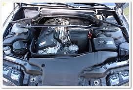 2002 bmw m3 engine 2005 bmw m3 in silver grey metallic ask a pro