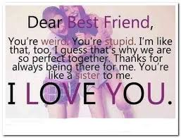 birthday quotes for your best friend pics photos cheer