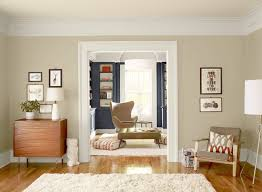 beige paint colors for living room home design