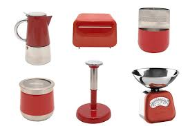 colorful kitchen appliances bright idea colorful kitchen appliances lonny