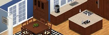 Easy 3d Home Design Free Autodesk Homestyler Easy To Use Free 2d And 3d Online Home