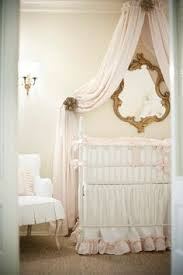 Girls Canopy Over Bed by Omg I Love This Canopy With The Lights And Crown Not The Colors
