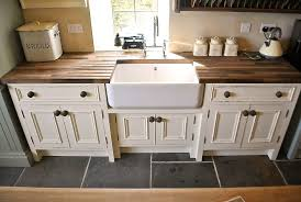 stand alone kitchen sink unit stand alone kitchen cabinets you ll in 2021 visualhunt