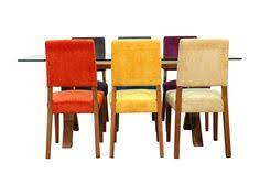 Harveys Armchairs A Colour Dining Delight Http Www Harveysfurniture Co Uk