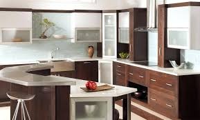 kitchen cabinets with frosted glass frosted glass kitchen cabinets frosted glass china cabinet doors