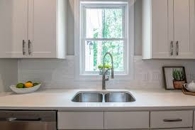 ideas to refinish kitchen cabinets refinishing kitchen cabinets guide and ideas for your next