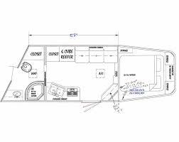 horse trailer living quarter floor plans 2012 elite trailer horse gneck living qtrs the horse trailer company