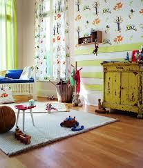 Kinderzimmer Schaukel Unsere 9 Liebsten Kinderbetten Roomido Com