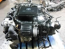 motor toyota jdm engines u0026 transmissions jdm 3sgte engine celica st205 engine