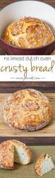 best 20 eat in kitchen ideas on pinterest kitchen booth table crusty bread