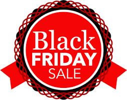 best black friday deals online 2017 2017 black friday deals online sale up to 90 off shop lc