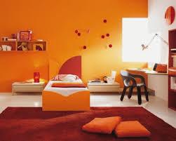 glossy black platform bed asian bedding decor gray roll up blinds