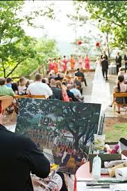 stores to register for wedding 569 best stores to register for wedding images on