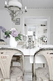 vintage home interior 175 best interior design white images on home live