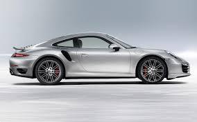 porsche side view 2016 porsche 911 gt3 r rear side view 7515 nuevofence com