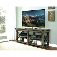 Simple Furniture For Tv Simple Elegant Tv Stand Wood Stands Flide Co Decorate Your