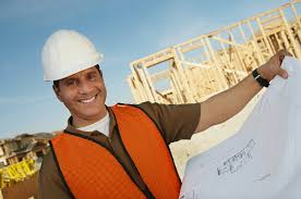 Notice Of Termination Of Notice Of Commencement Florida by Fclg Blog U2013 Florida Construction Law Group